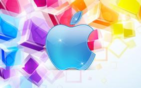 mac-283x178-png