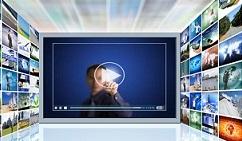 video242x141